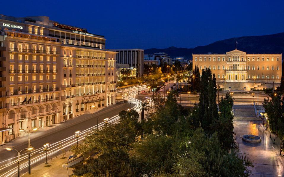 hotel-grande-bretagne-king-george-athens1
