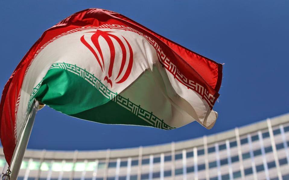 iran1-thumb-large