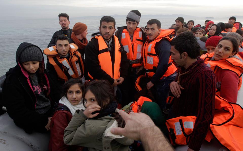 lesvos_refugees3