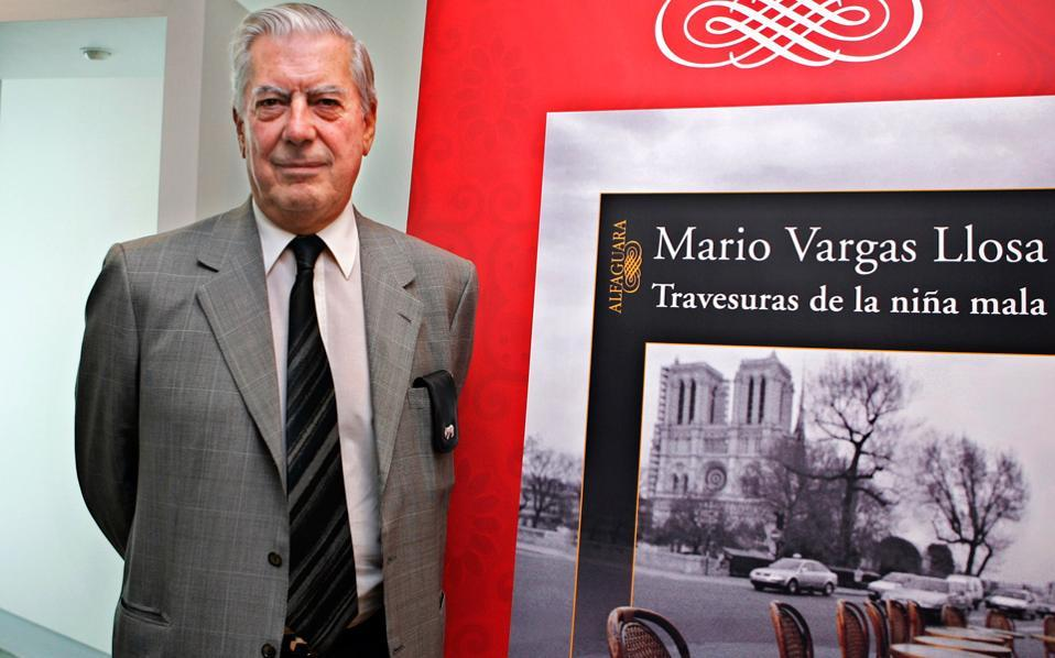mario-vargas1-thumb-large