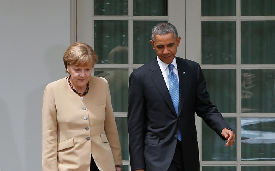obama-thumb-large--2