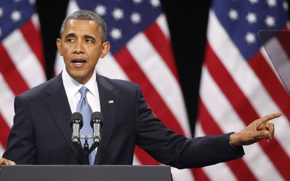 obama1--4-thumb-large--2