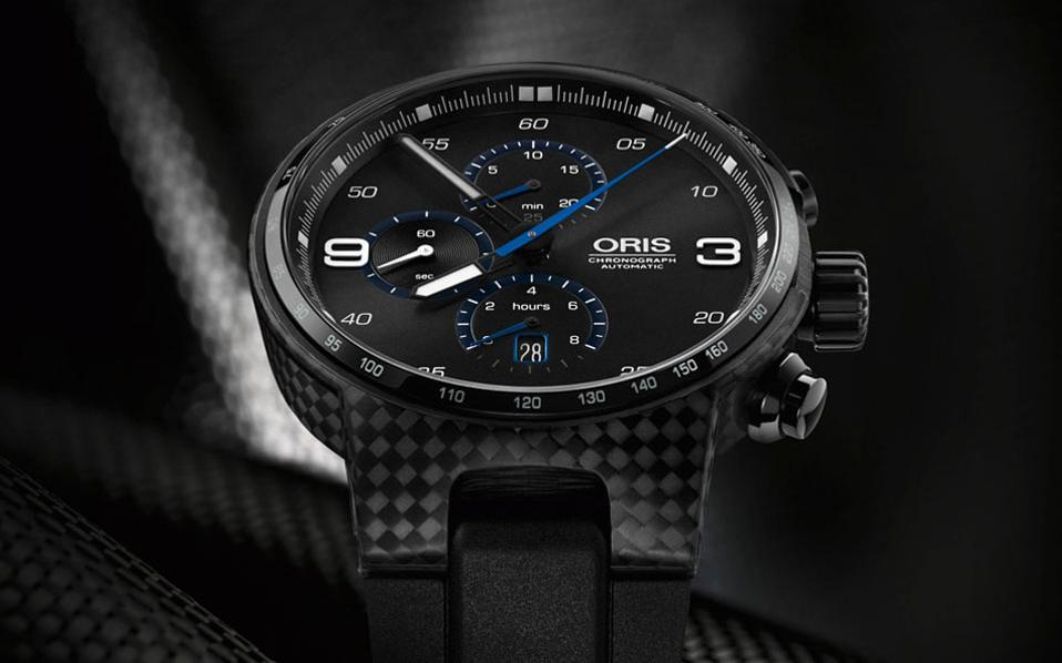 oris-williams-chronograph-carbon-fibre-extreme-2