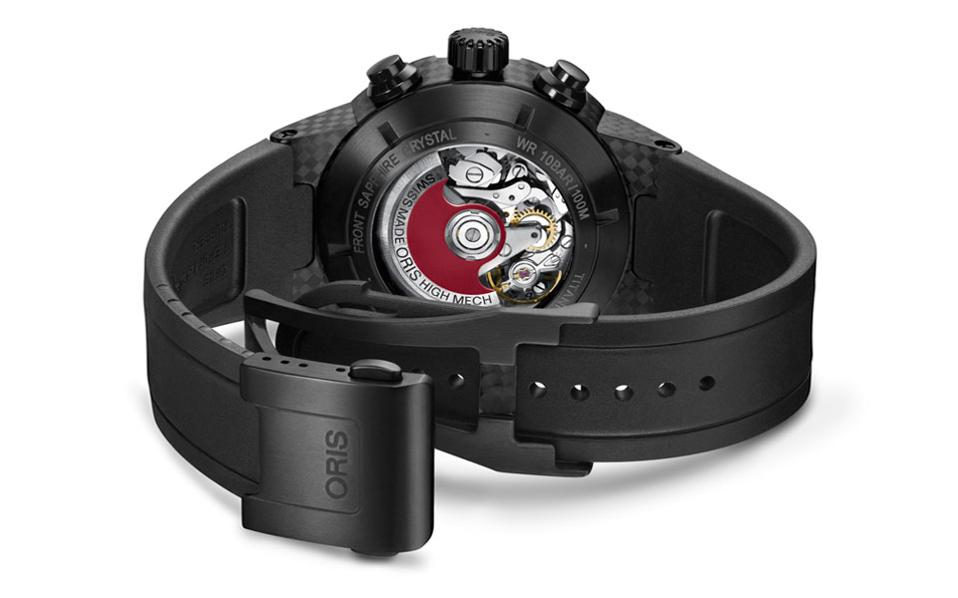 oris-williams-chronograph-carbon-fibre-extreme-back