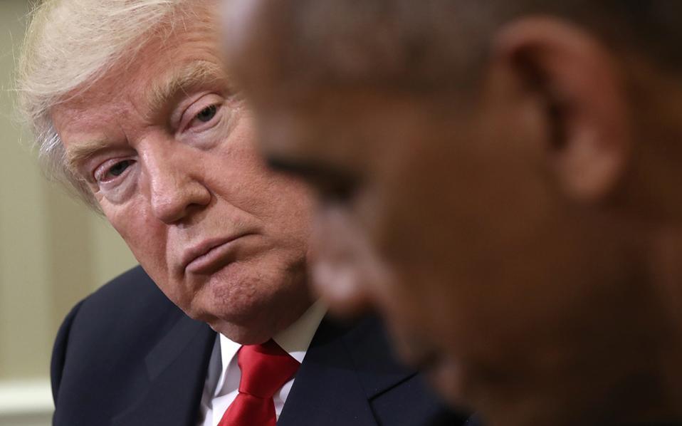 president-ob