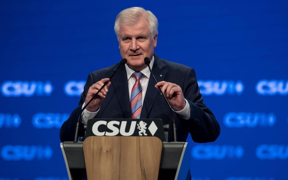 seehofer-thumb-large--2