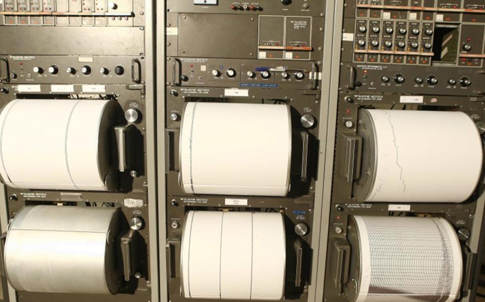 seismografos-570-800x530-thumb-large--2