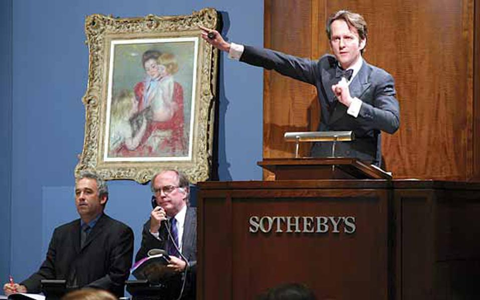sothebys--2-thumb-large