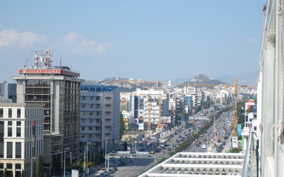 Η παρουσία της Värde Partners στην Ελλάδα δεν θα αφορά μόνο τις επενδύσεις για την απόκτηση ακινήτων, καθώς ενδιαφέρεται να αναπτύξει σταδιακά παρουσία και στον τομέα της διαχείρισης των «κόκκινων» δανείων.