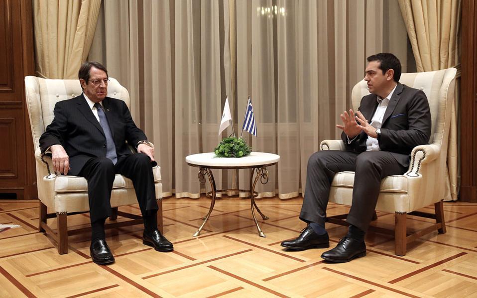 tsipras-a-an