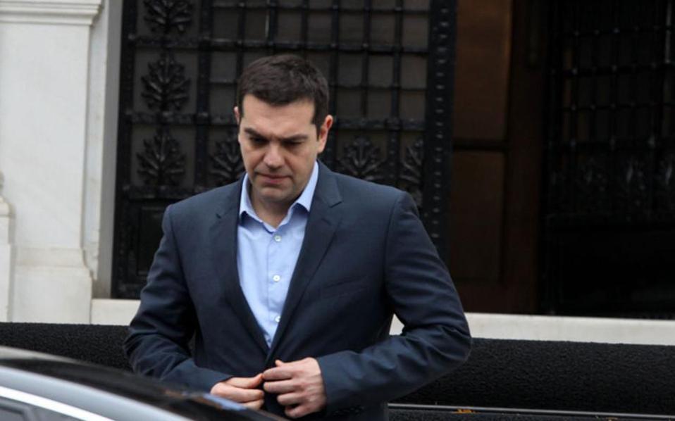 tsipras1--4