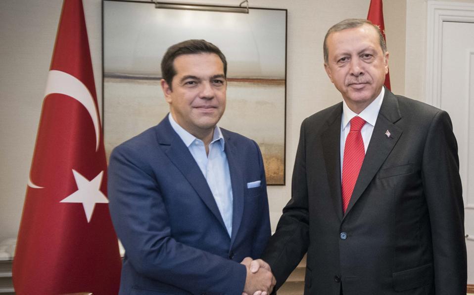 tsipras_erntogan