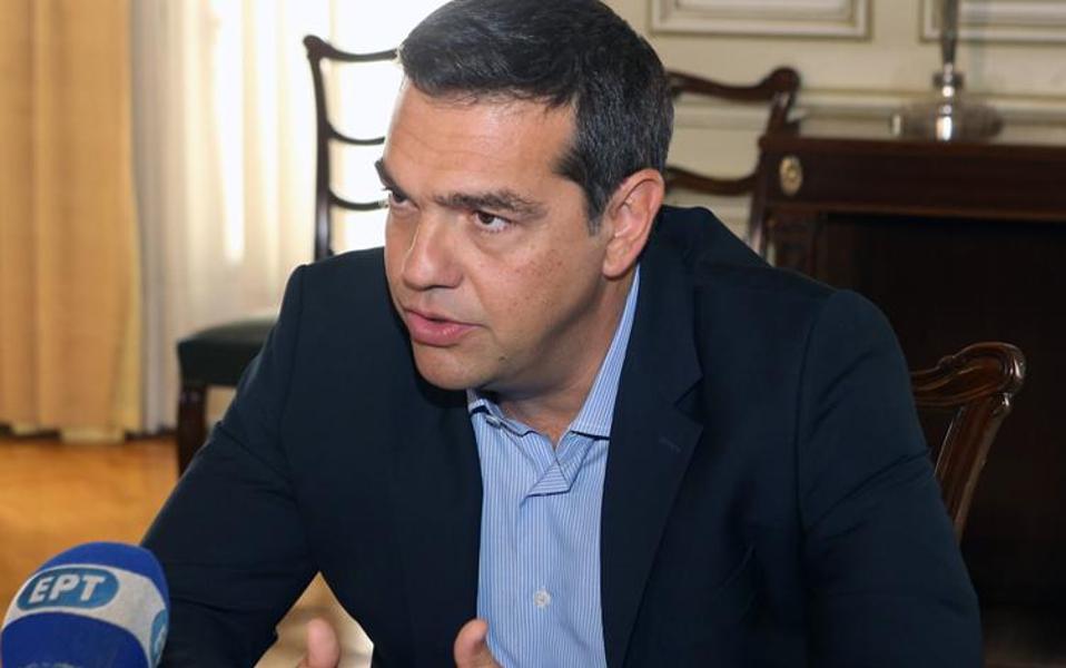 tsipras_kontino