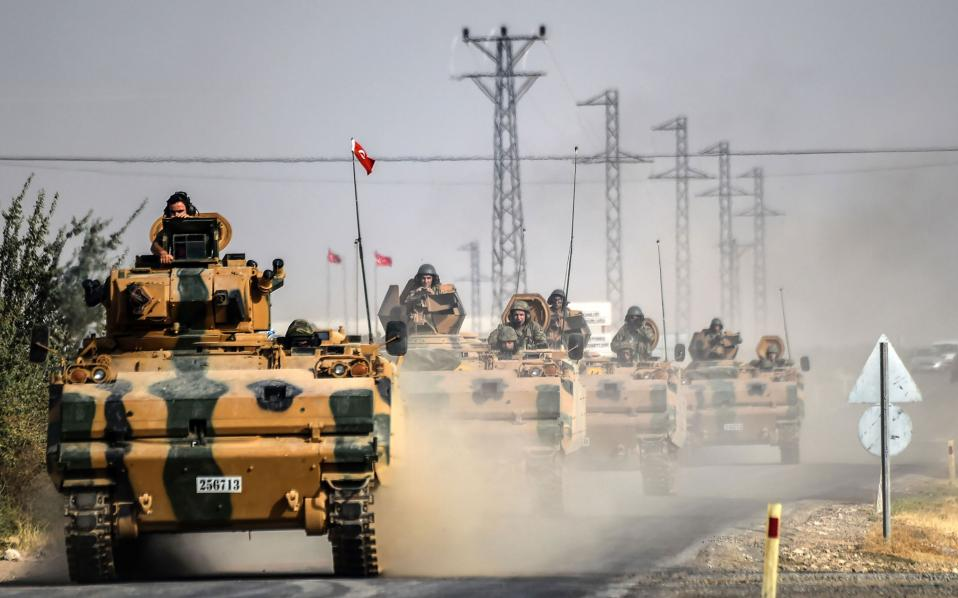 turkey_army