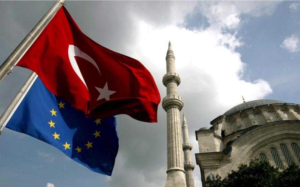 turkey_eu_2