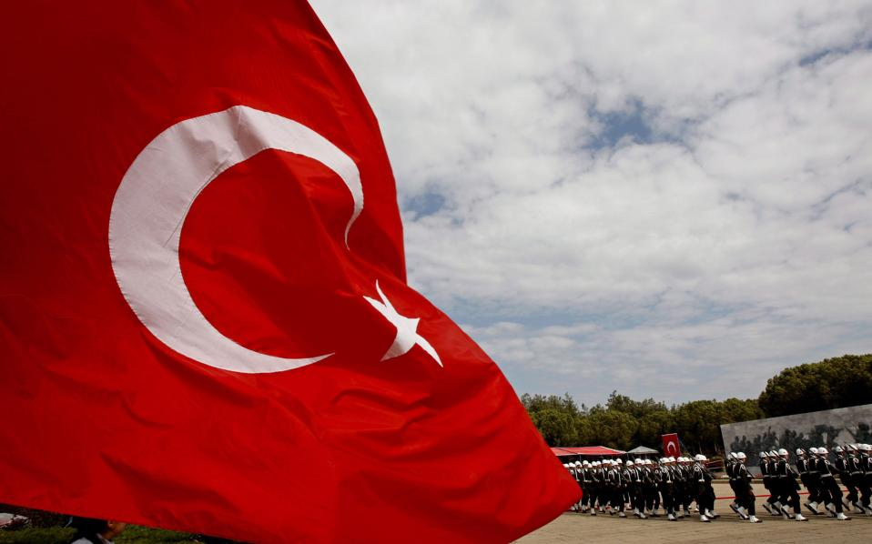 turkey_flag--2