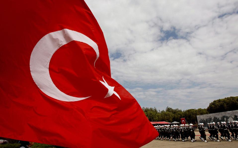 turkey_flag--3