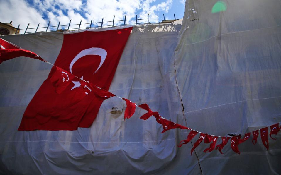turkey_flag_2-thumb-large--2