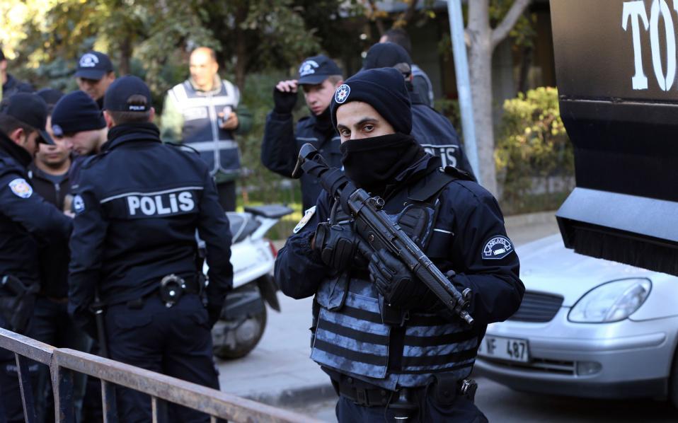 turkey_police3