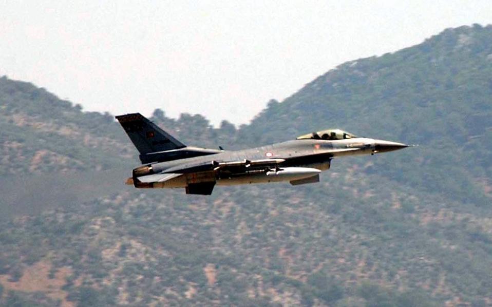 turkish_airforce