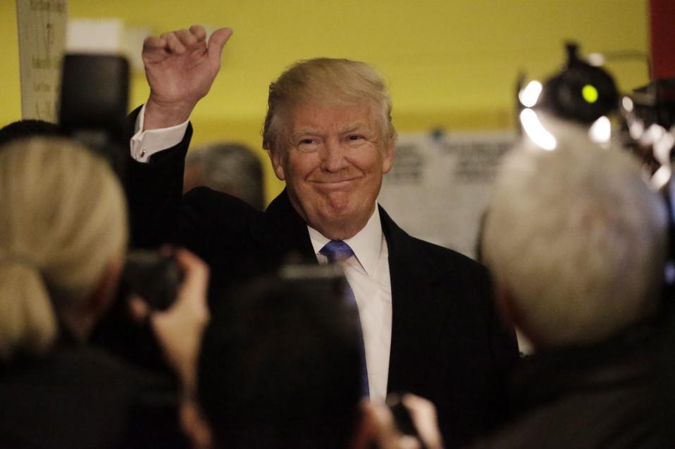 us-president_4--2
