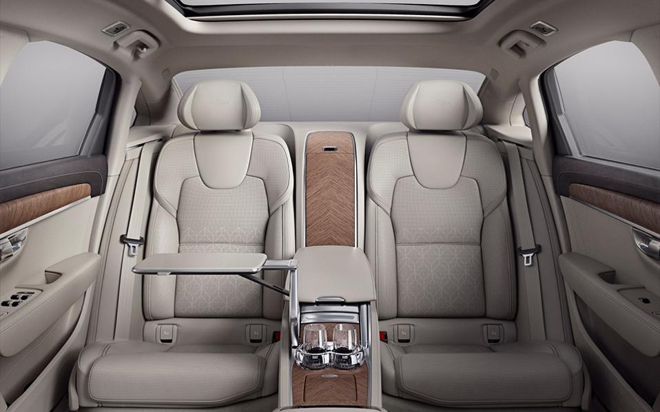 volvo-s90-excellence_interior-2