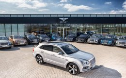 year-of-awards-demonstrates-bentayga-success-4