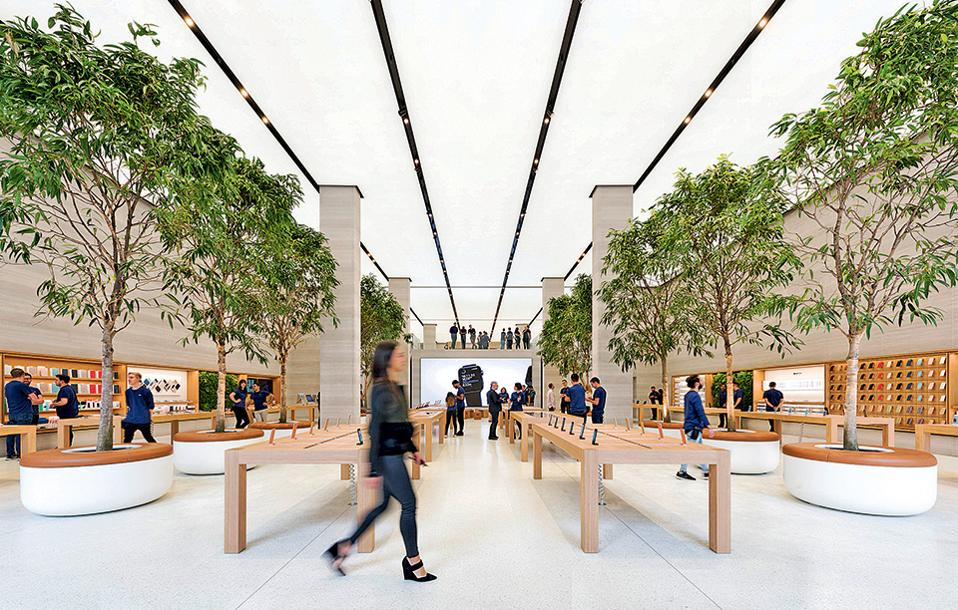 c-nigel-young--foster--partners-2278_fp596851_indesign