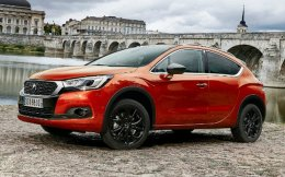 citroen-ds4_crossback-2016-1600-01