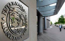 To ΔΝΤ υποστηρίζει ότι θα προτιμούσε χαμηλότερα πλεονάσματα.