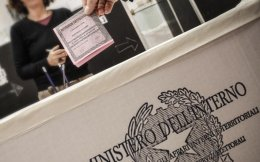 italy-politics-referendum