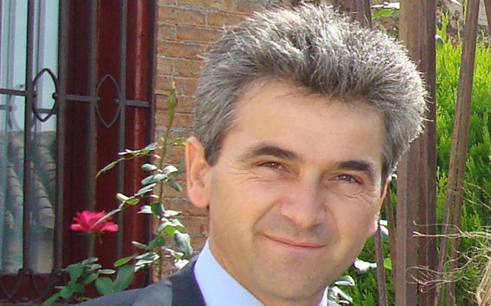 Δημήτρης Ντούρος:  «Οι επιδοτήσεις είχαν ολέθριο αποτέλεσμα για την αγροτική παραγωγή».