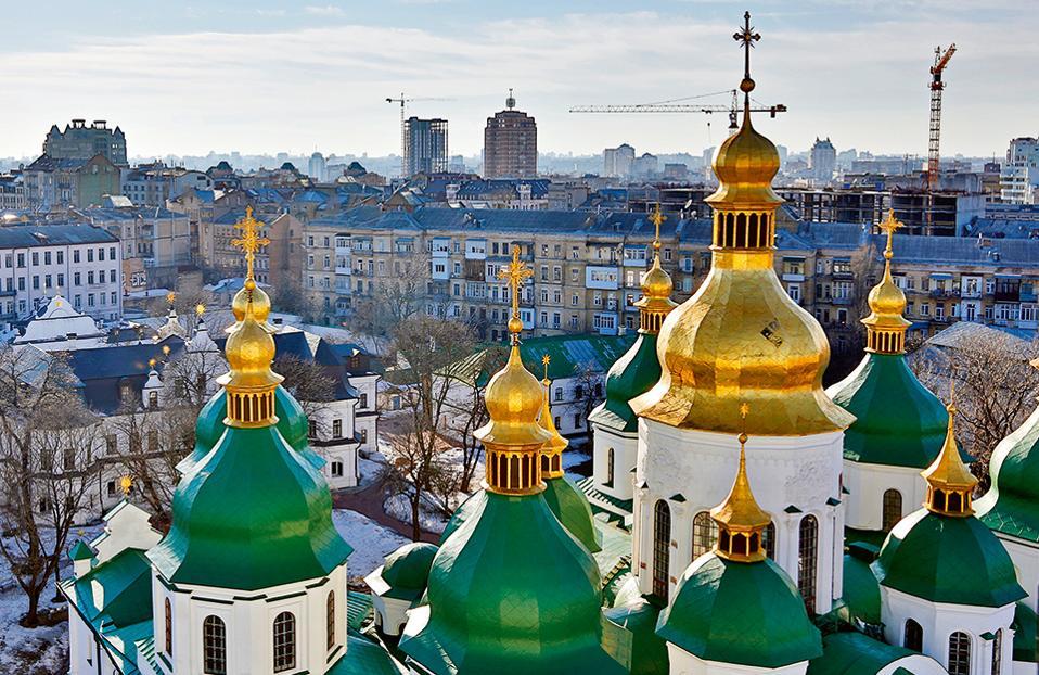 ελεύθερη Ουκρανία ραντεβού υπηρεσία δημιουργία γνωριμιών, στρατιώτης