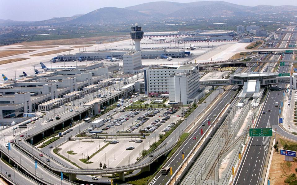 Προβλέπονται η ολοκλήρωση της διαδικασίας για το Ελληνικό έως τον Ιούνιο του 2017 και η προκήρυξη διαγωνισμού για την πώληση του 30% του Διεθνούς Αερολιμένα Αθηνών (ΔΑΑ) έως τον Μάρτιο του 2017.