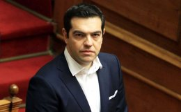 tsipras1--8-thumb-large--2