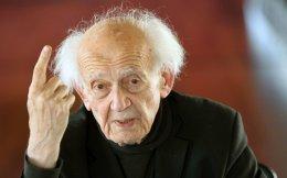 «Εφυγε» χθες ένας από τους ευφυέστερους κοινωνιολόγους του 20ού αιώνα.