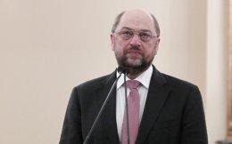 Δύο Ιταλοί και ένας Βέλγος είναι οι επικρατέστεροι υποψήφιοι για τη διαδοχή του Μάρτιν Σουλτς.