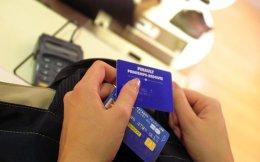 Με ανοδική τάση η χρήση καρτών σε φαρμακεία, ιδιωτικές κλινικές.