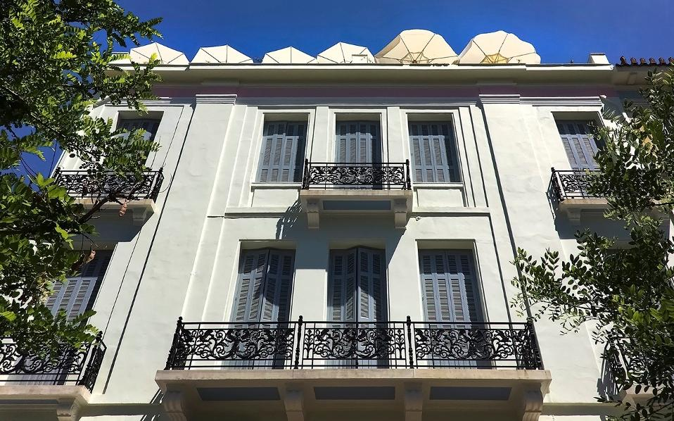 6-the-zillers-athens-boutique-hotel_exterior