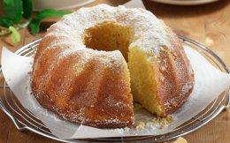 _mg_3574_zahari--alevri_cake-mandarini
