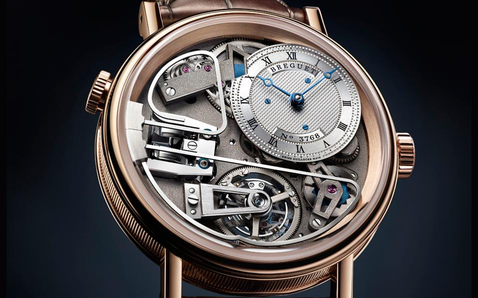 breguet-tradition-repetition-minutes-tourbillon-7087
