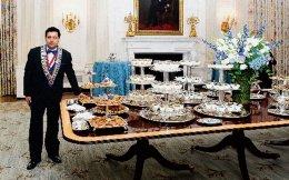 chef_obama