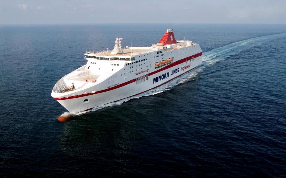 cruise_olympia_1280739600
