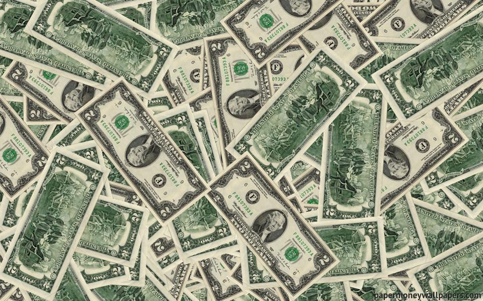 Το δολάριο ανέκαμψε, από τα χαμηλά επίπεδα των τελευταίων περίπου έξι εβδομάδων, στα οποία το είχε συμπιέσει η ανησυχία για την πολιτική του Ντόναλντ Τραμπ.