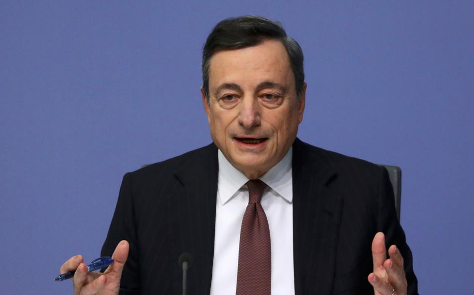 ecb-presiden