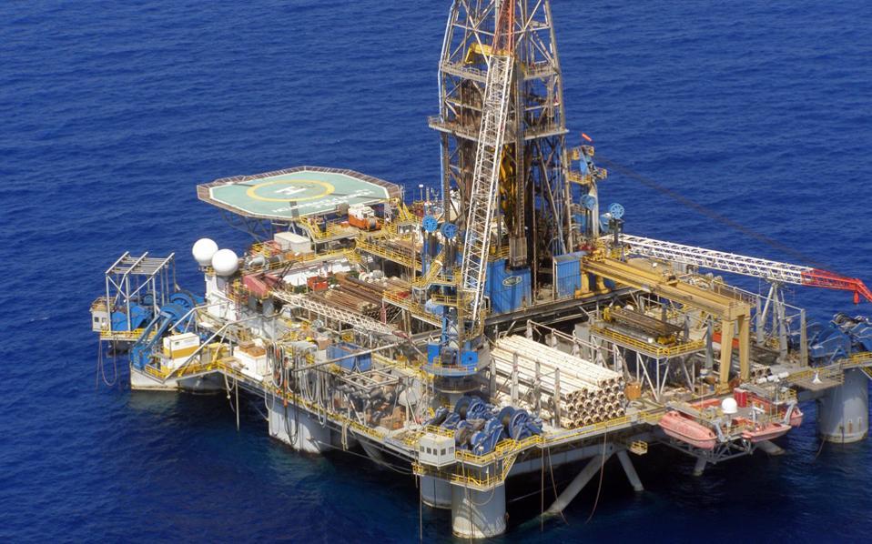 Οι ενεργειακοί κολοσσοί Total, ExxonMobil, EΝΙ, Shell, BP έχουν εκδηλώσει ουσιαστικό ενδιαφέρον για τις προοπτικές ανακάλυψης φυσικού αερίου στην Ανατολική Μεσόγειο.