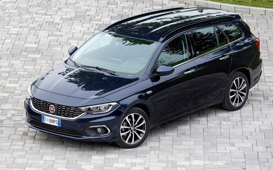 fiat-tipo_station_wagon-2017-1600-01