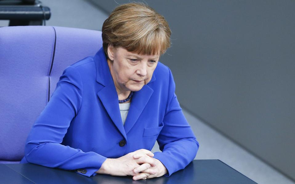 german--2