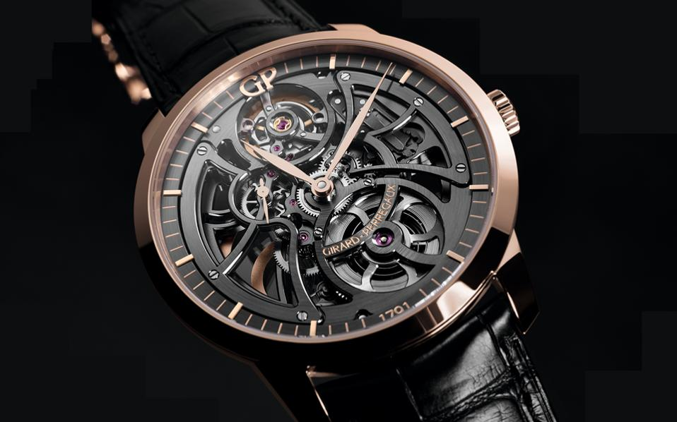 girard-perregaux-gp_hd_1966skeleton_clup