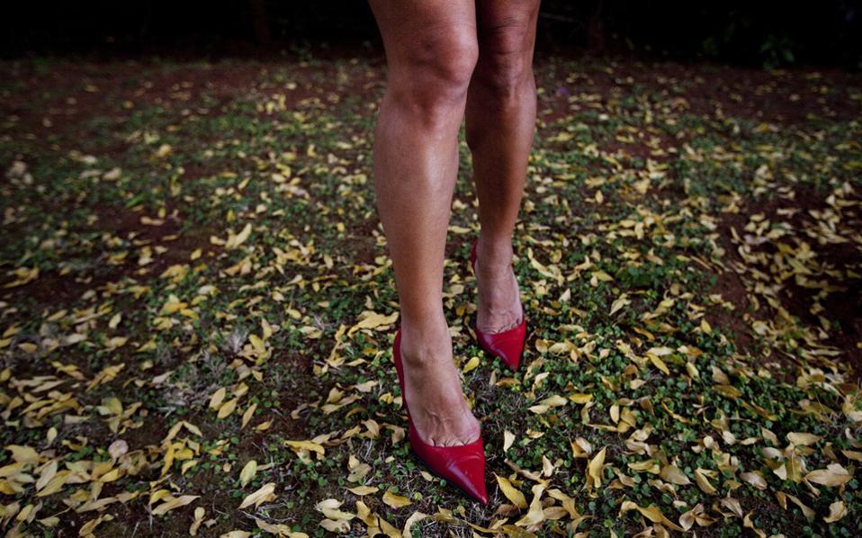 heels111